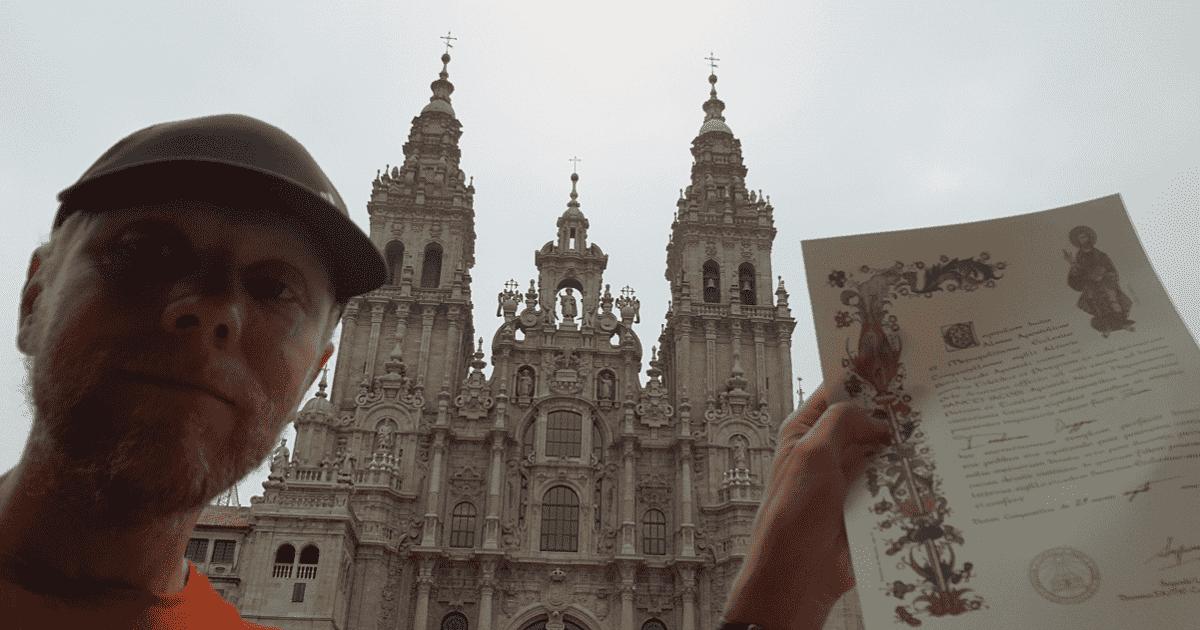 Santiago-de-Compostela-NVC-trip