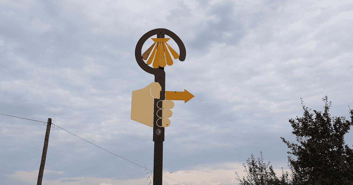 pilgrim-sign-NVC-trip