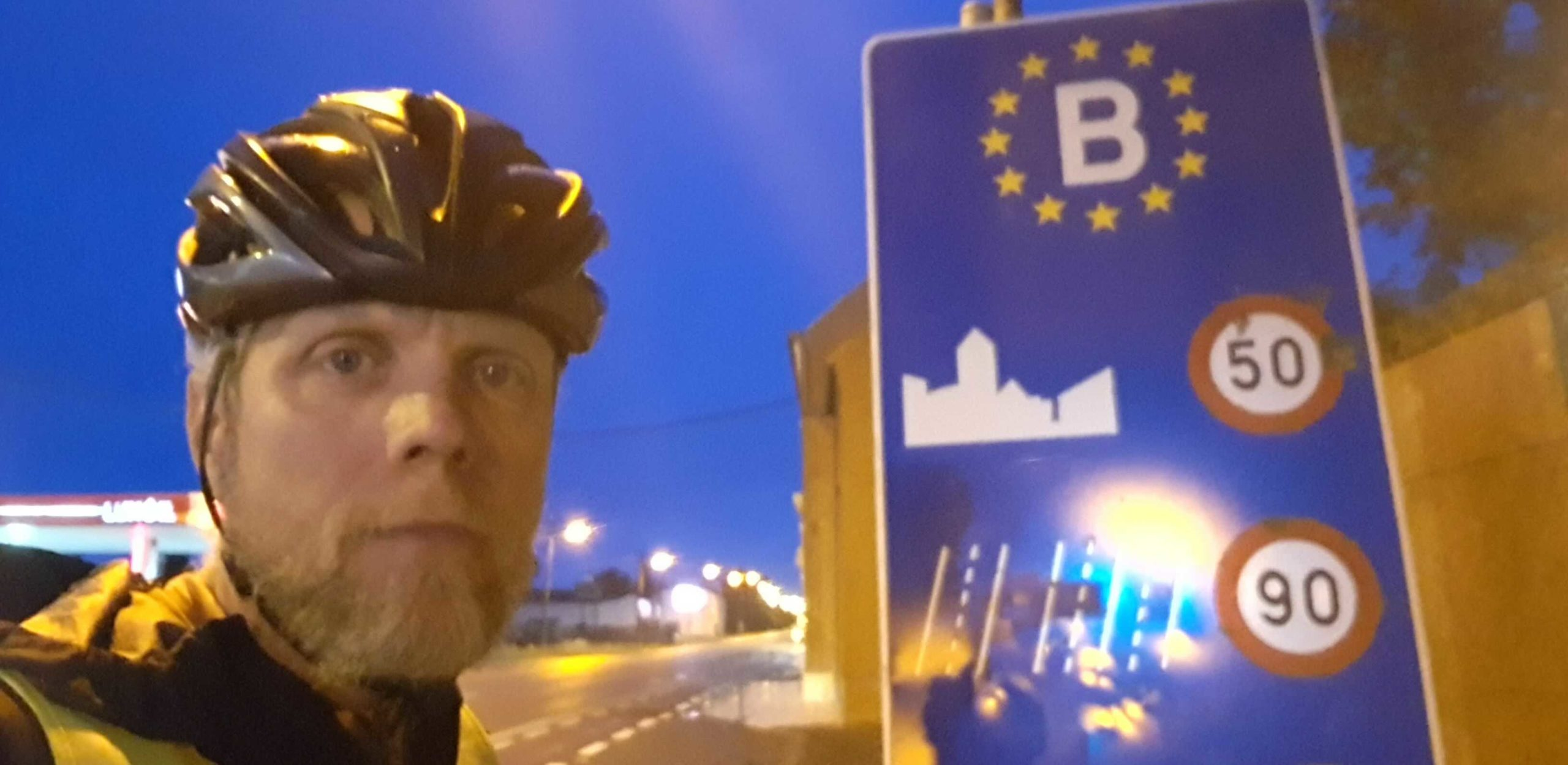 belgian_border_NVC-trip